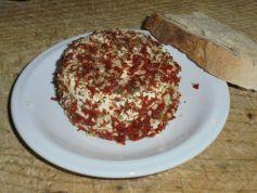 Tomate basilic 2,50€/pc